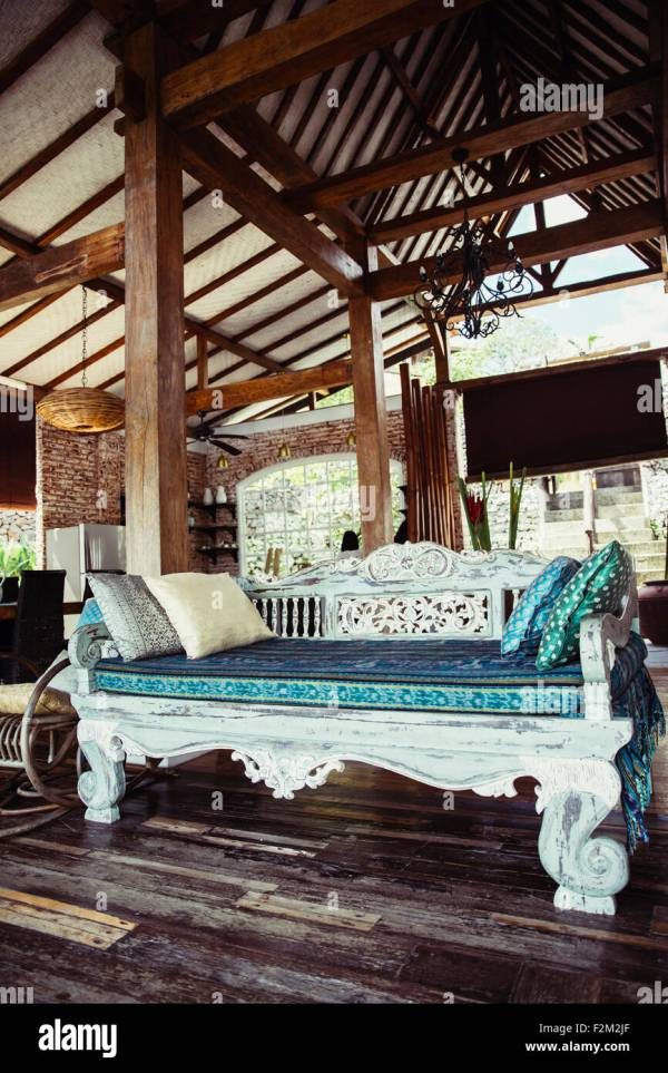 Indonesian Furniture Stock &