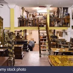 Chair Design Bangkok Retro Diner Chairs Uk Antique Furniture Stores
