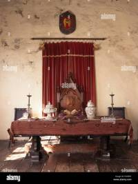 Medieval Chair Stock Photos & Medieval Chair Stock Images ...