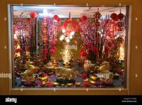 chinese new year window decorations   Billingsblessingbags.org