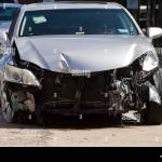 Front End Car High Resolution Stock Photography And Images Alamy