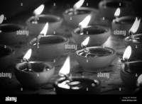 Traditional Indian Oil Lamp Stock Photos & Traditional ...