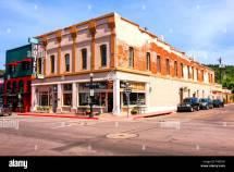 Route 66 Hotel Williams Arizona