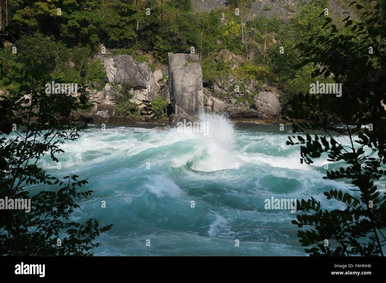 Walk In Whirlpool Bathtub