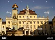 Schloss Adler
