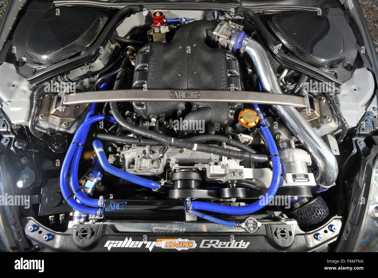 hight resolution of 350z engine bay diagram schema diagram database 350z engine bay diagram