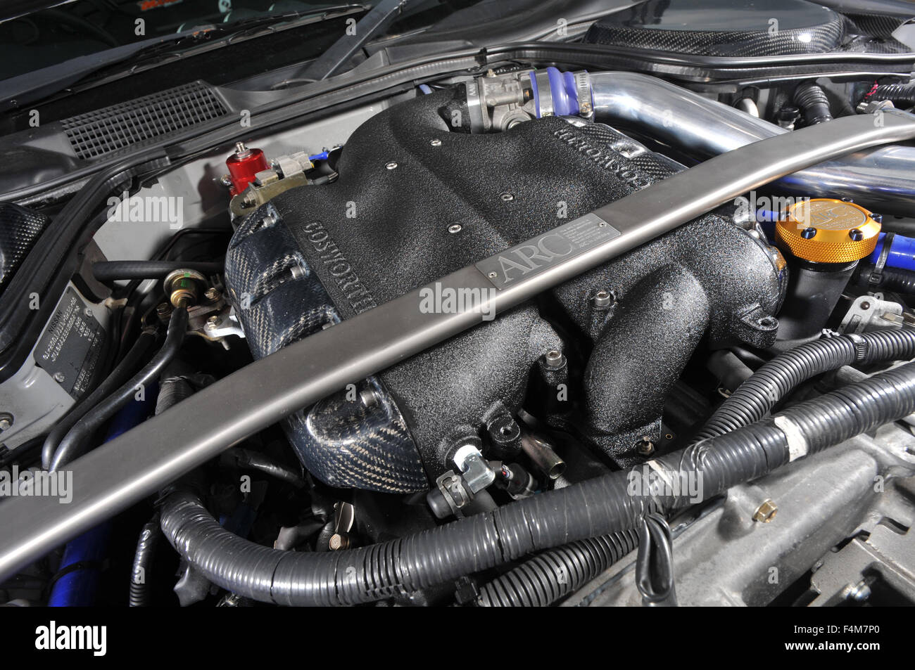 hight resolution of 350z engine bay diagram