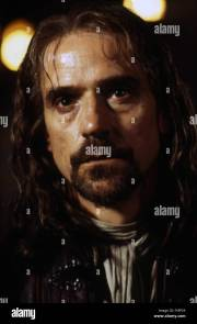 jeremy irons man in iron