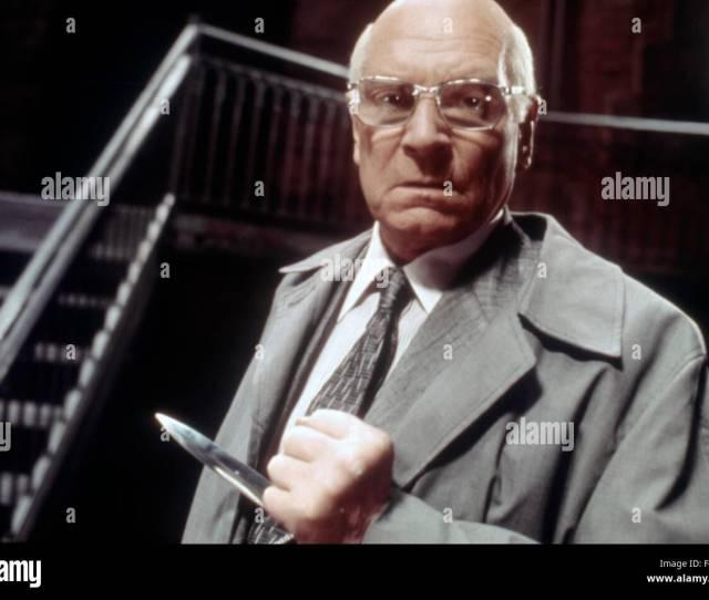 Laurence Olivier Marathon Man 1976 Directed By John Schlesinger Paramount Pictures