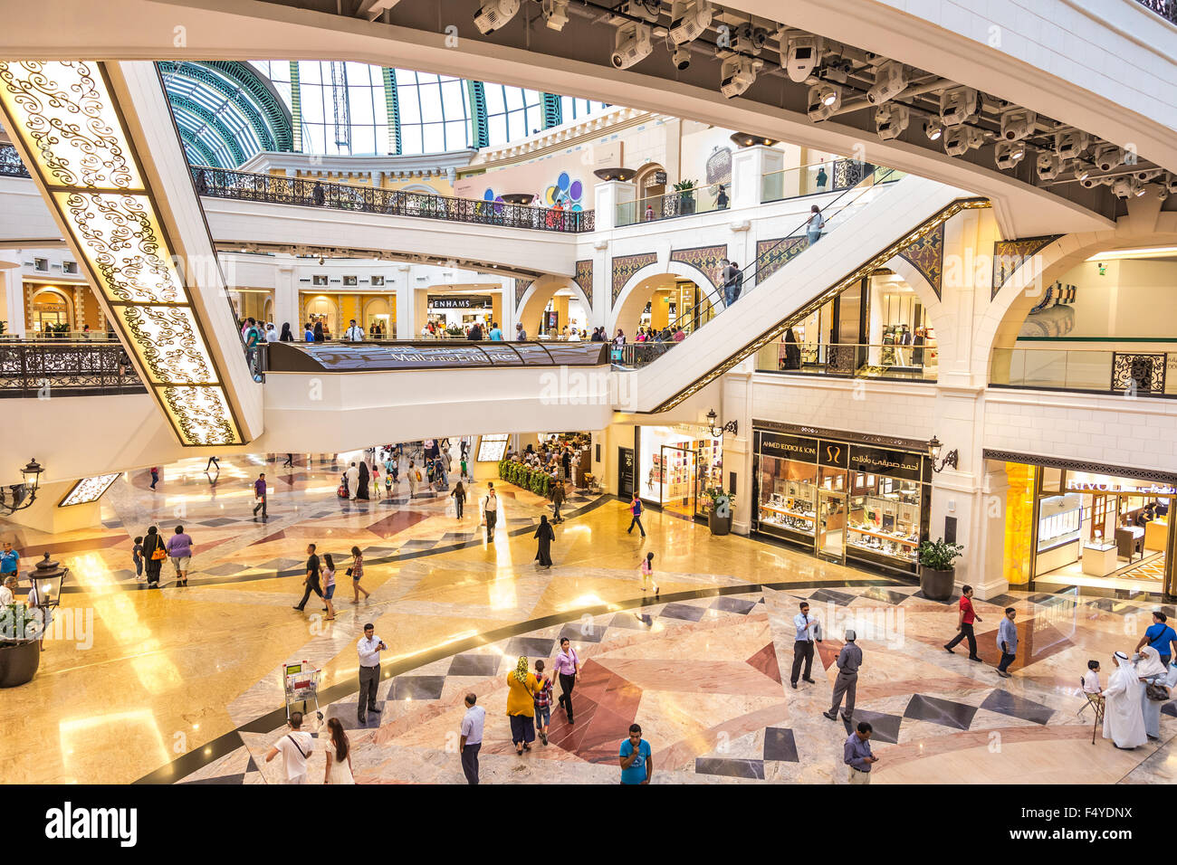 Apple Store Mall Of America Map.Interior Apple Store Mall America Map