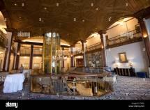 Providence Biltmore Hotel Stock 89232266 - Alamy