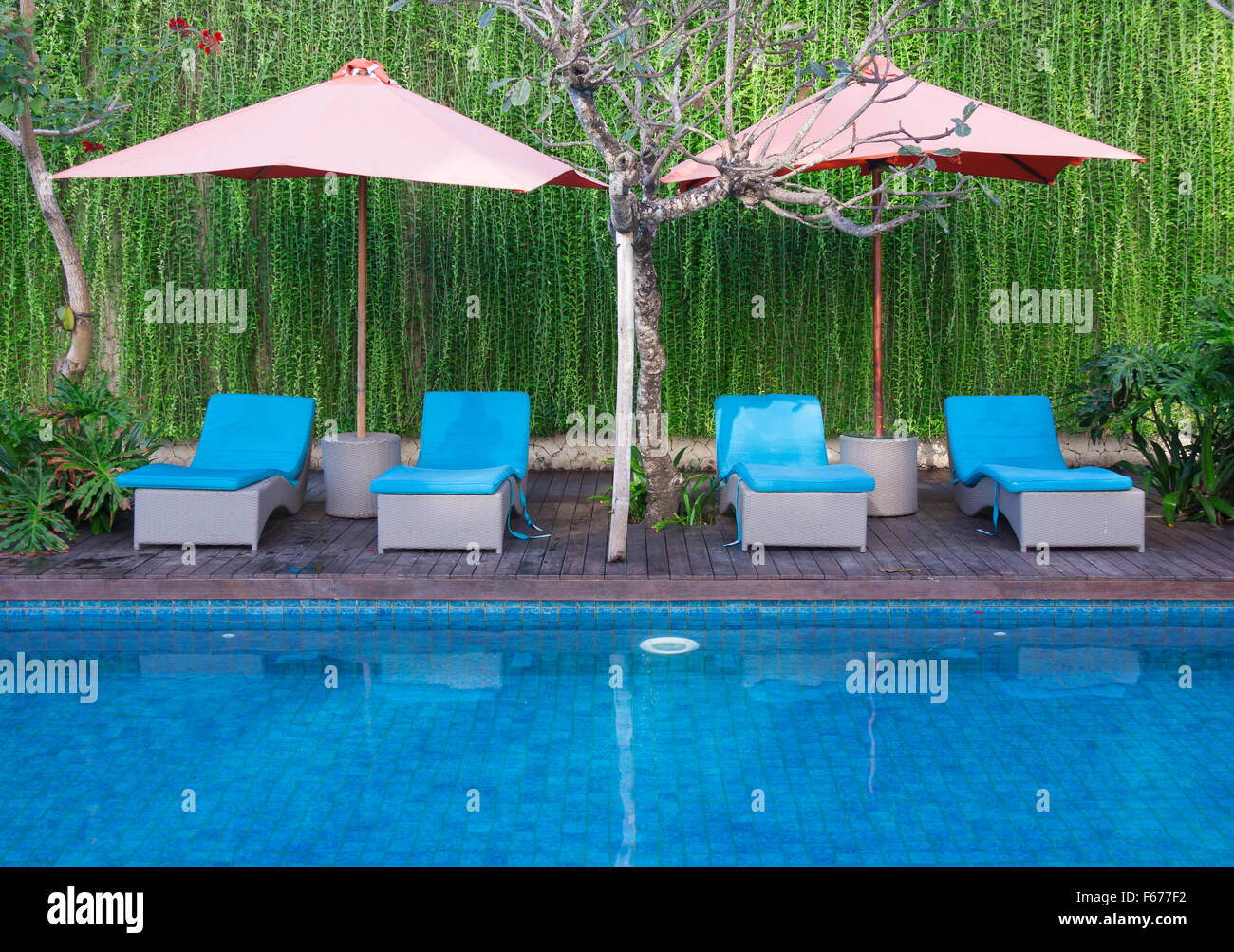 Chairs For Pool Pool Chairs Stock Photos Pool Chairs Stock Images Alamy