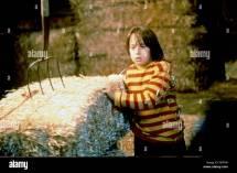 Jan 08 1993; Hollywood Ca Usa; Robert Gorman Alex In