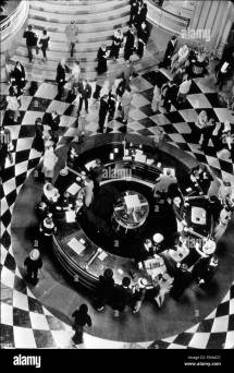 Grand Hotel 1932 Film