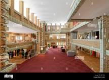 Frank Lloyd Wright Imperial Hotel