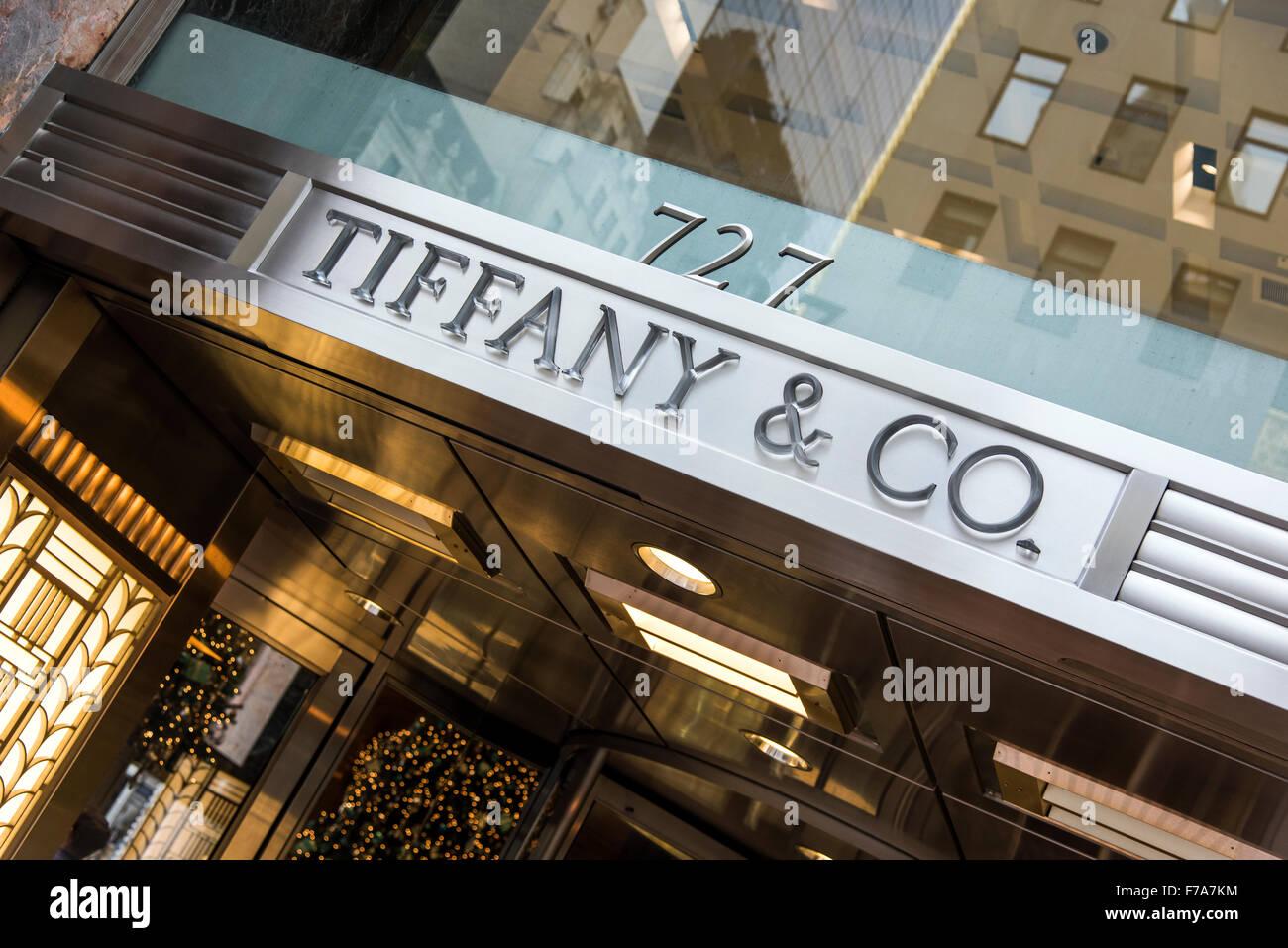Fresh And Co Manhattan