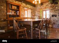 Old Wood Dining Room Chairs - staruptalent.com