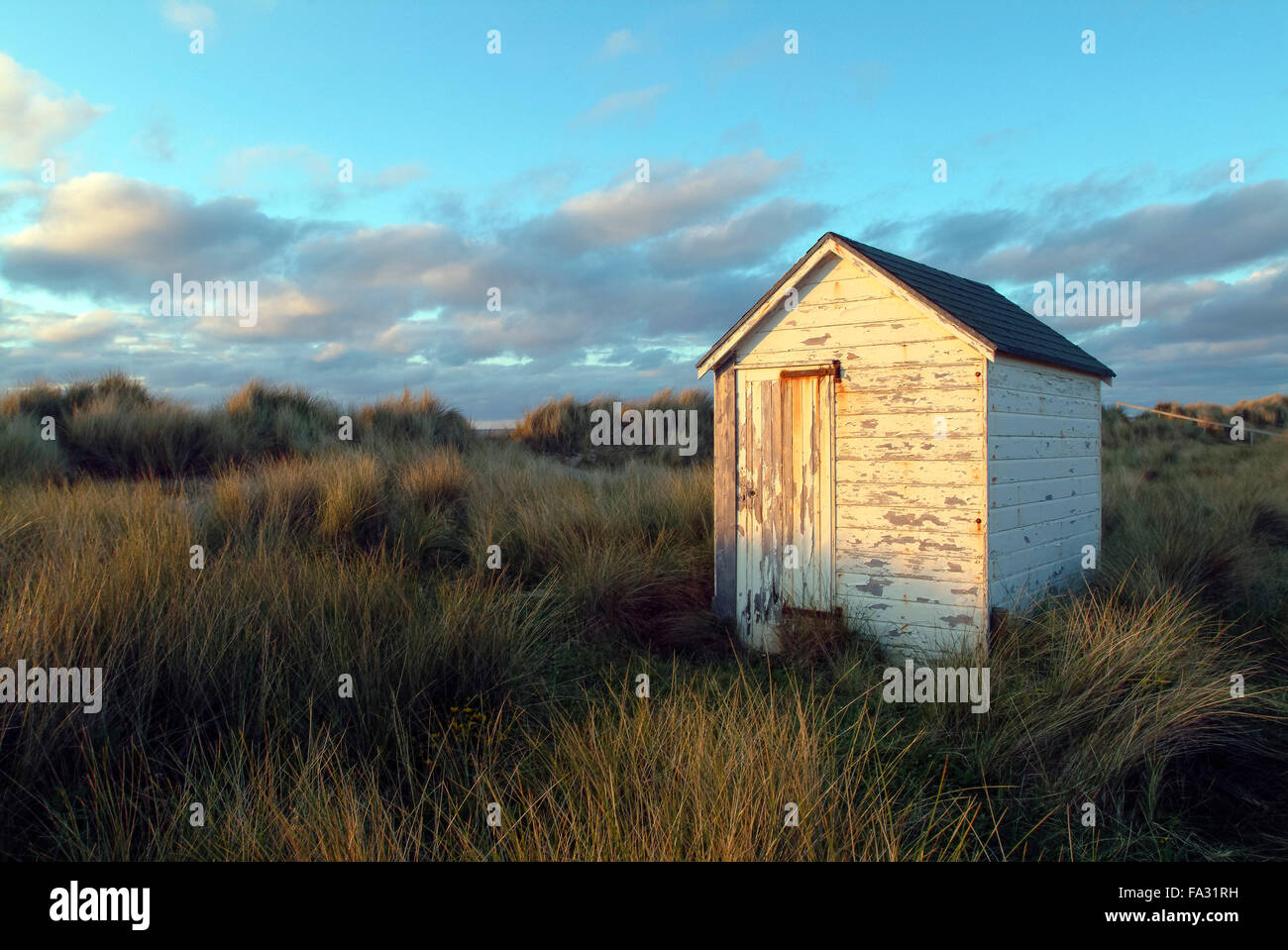Der Magische Findhorn Garten Frei Haus Stock Photos And Frei Haus Stock Images Alamy