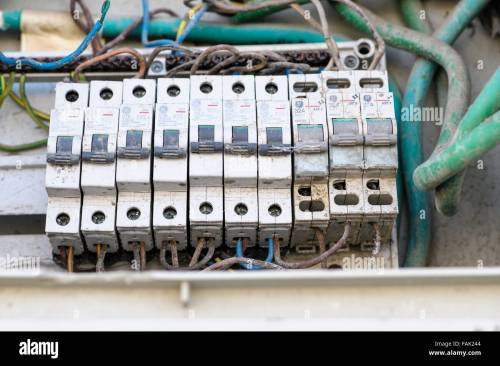 small resolution of bad electrical wiring box wiring diagram expert bad electrical fuse box