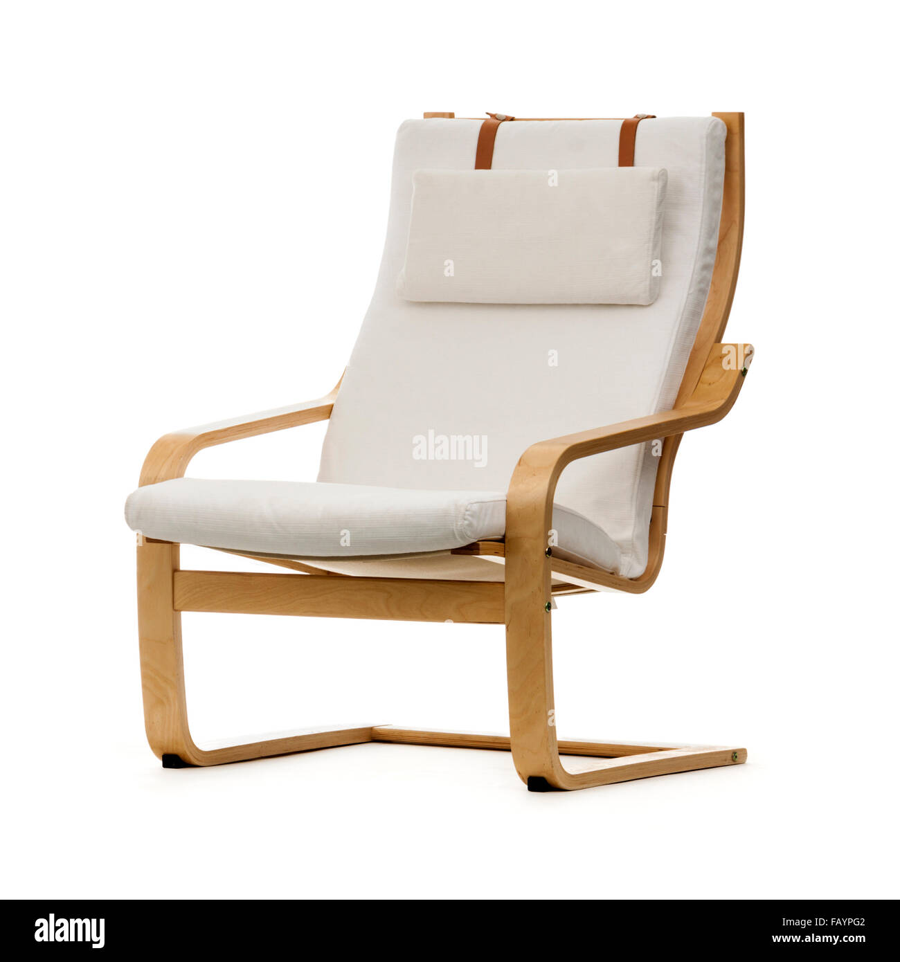 poang chairs stryker 5050 stretcher chair parts ikea introduced in 1977 as the poem and renamed to 1992 it s one of company iconic designs