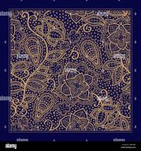 Paisley Shawl Stock Photos & Paisley Shawl Stock Images