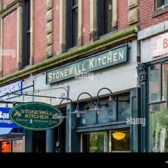 Kitchen Stores Online Honest Dog Food Reviews Stonewall Portland Maine Hours Besto Blog