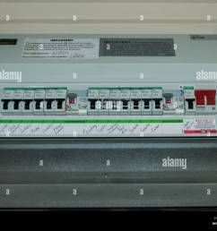 electrical fuse box wiring diagram centre fuse box electrical helensburgh fuse box electric [ 1300 x 1035 Pixel ]