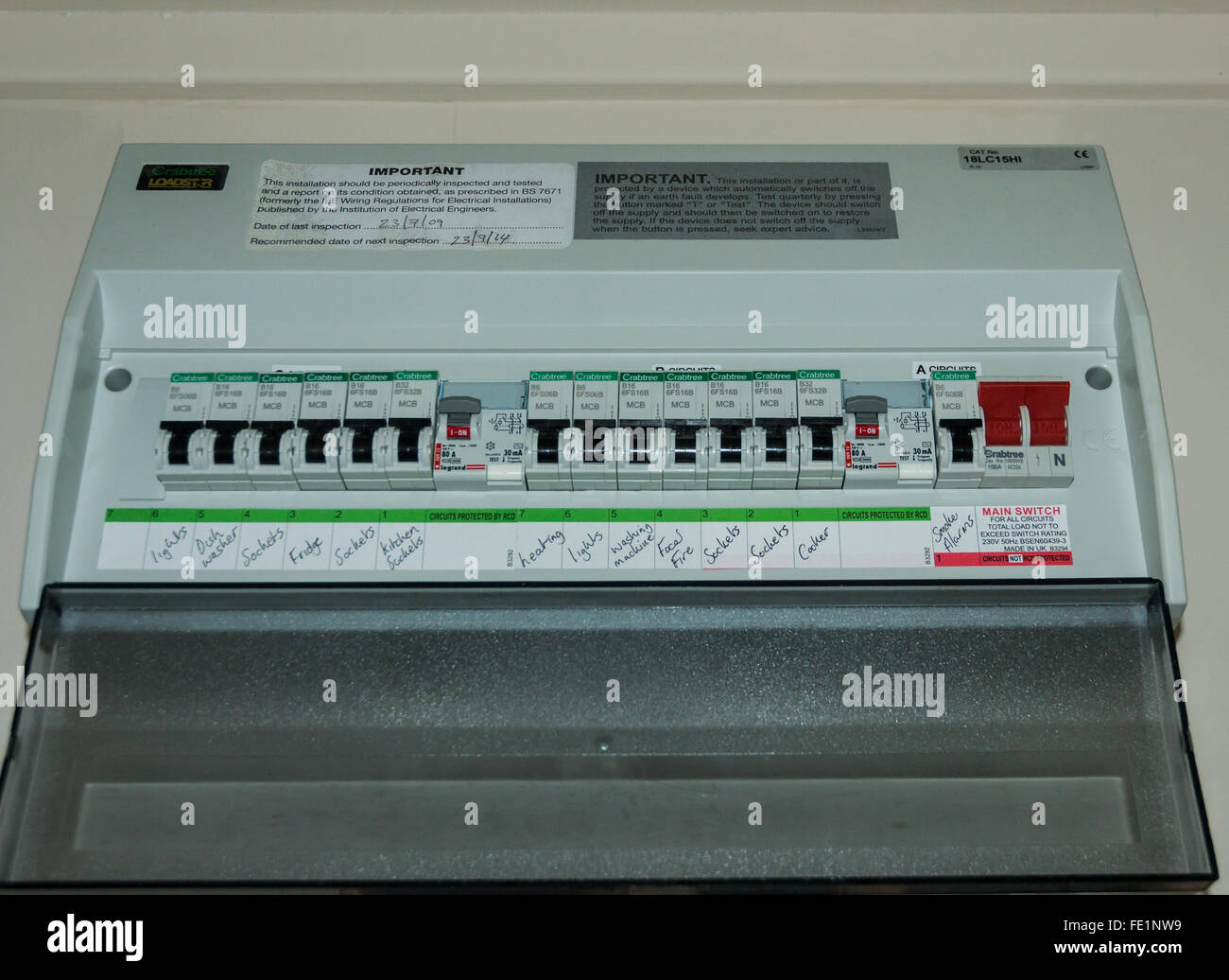 hight resolution of electrical fuse box wiring diagram centre fuse box electrical helensburgh fuse box electric