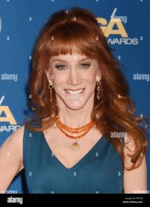 Kathy Stock & - Alamy