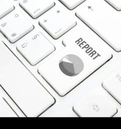 area chart enter key on white keyboard [ 1300 x 974 Pixel ]