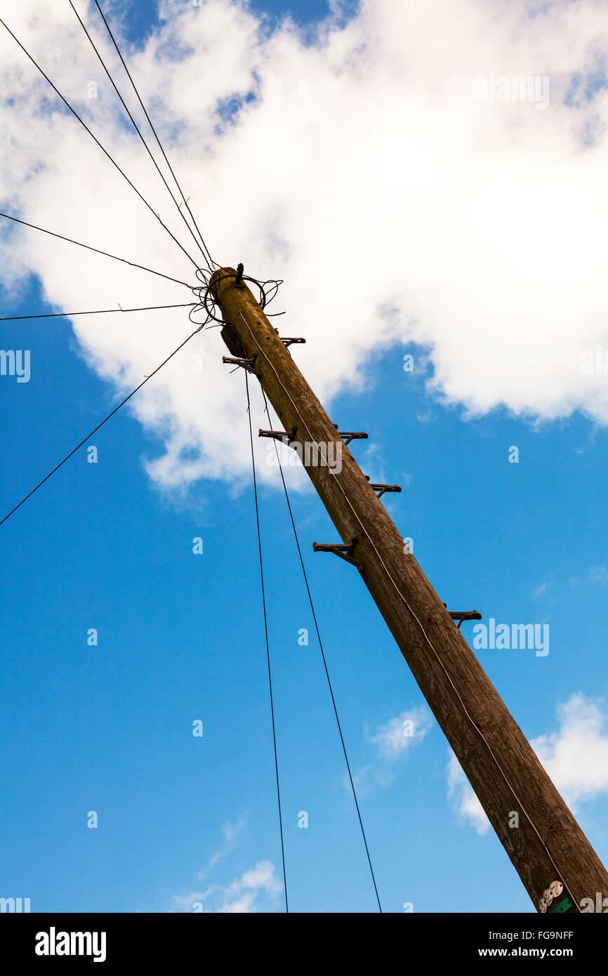 telephone wiring diagram for data jacks