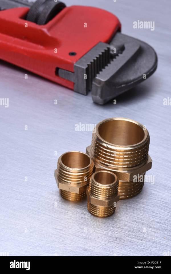 Plumbing Contractors Stock &