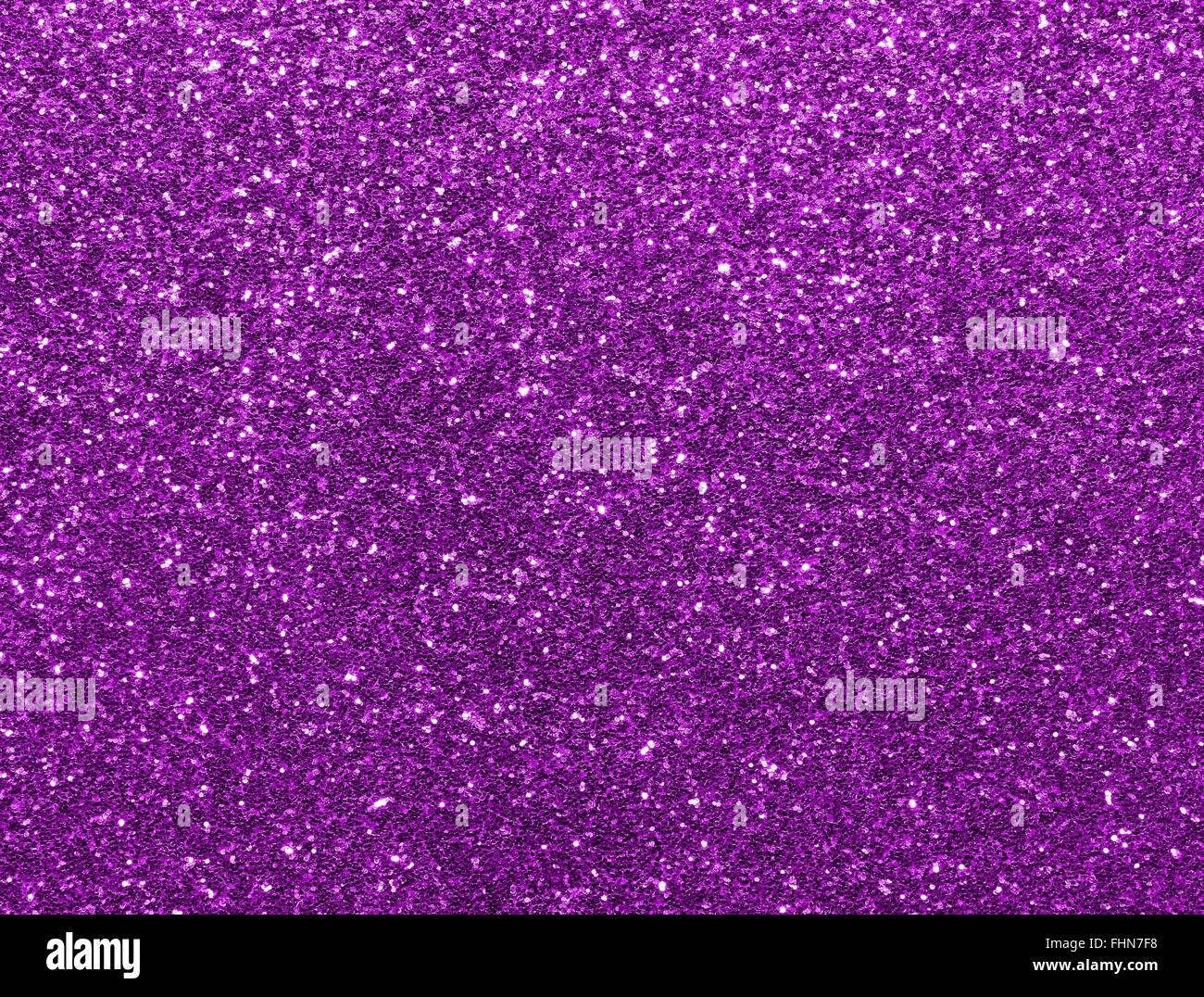 Purple Falling Circles Wallpaper Large Background Texture Purple Glitter Bright Shiny