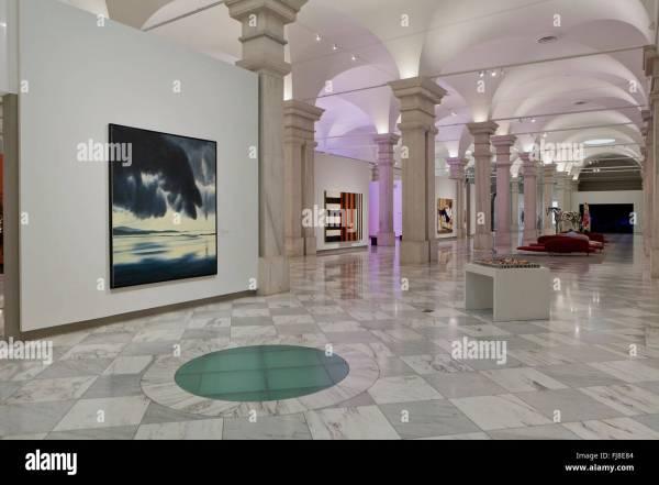National Art Washington Dc Stock &