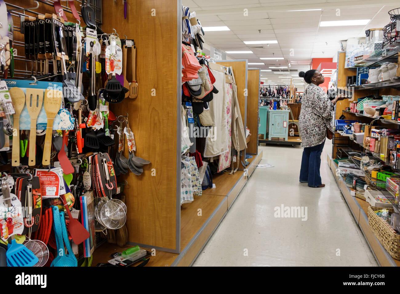 kitchen utensils store ikea countertop installation stock photos and