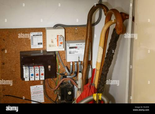 small resolution of smart meter fuse box most exciting wiring diagram smart meter fuse box smart meter fuse box