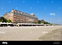 Hotel Excelsior Venice Stock &