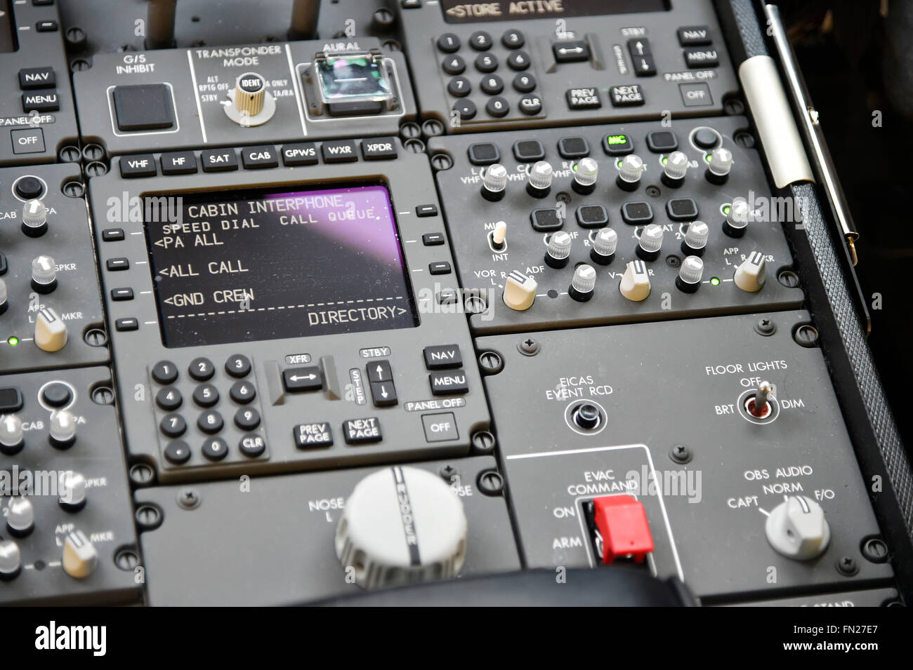 Boeing 787 Wiring Free Download Wiring Diagrams Pictures Wiring