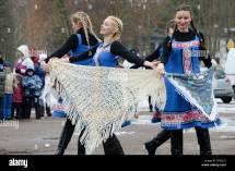 Narva Joesuu Stock & - Alamy