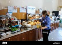 Holiday Inn Express New Port Richey FL