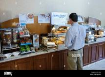 Holiday Inn Express New Port Richey Florida