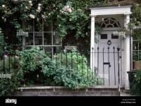 Door Railings & Patio Stair Railing Easy To Install
