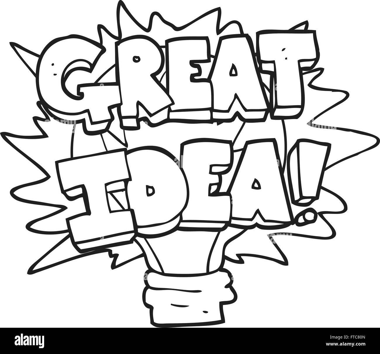 Nice symbol light gallery wiring diagram ideas blogitia