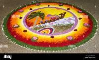 Small Flower Carpet Designs - Carpet Vidalondon