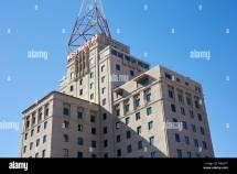 Phoenix Hotel Stock &