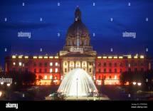 Provincial Legislature Grounds Stock &