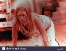 Tobe Hooper Texas Chainsaw Massacre