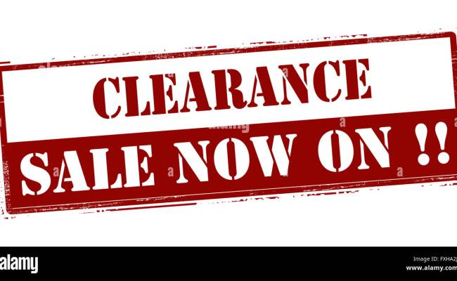 Rubber Stamp With Text Clearance Sale Now On Inside