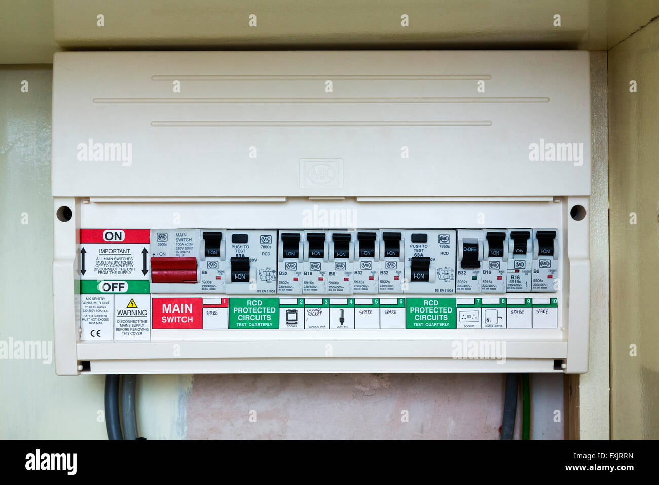 hight resolution of major fuse box wiring diagram dat major fuse box