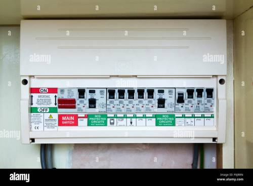 small resolution of major fuse box wiring diagram dat major fuse box